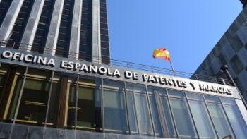 ¿Cómo registrar una Marca en la OEPM de España?