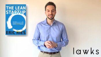¿Sabes qué es Lean Legal?