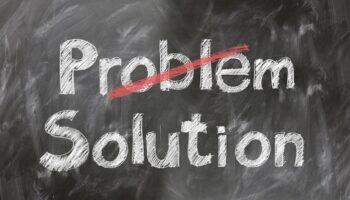 ¿Qué es Problem-SolutionFit?