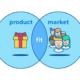 ¿Sabes cómo alcanzar Product Market Fit?