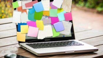 ¿Puedo enviar Emails sin consentimiento del usuario?
