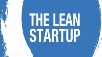 Descubre el método Lean Legal