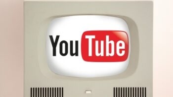 5 Consejos Legales para Youtubers